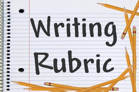 Writing Rubric.jpg